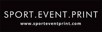 SPORT.EVENT.PRINT